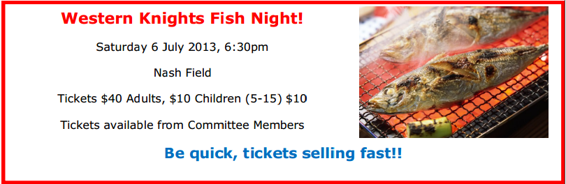 FishNight